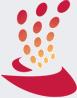 E-tna Solutions - Consulenza digitale e fornitura software
