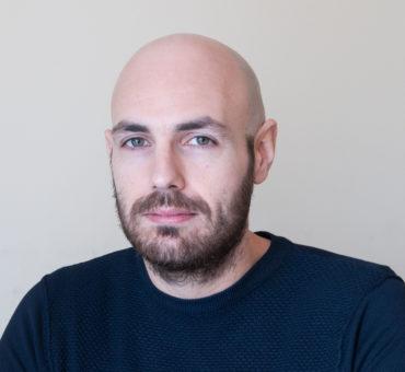 Daniele Spagnulo