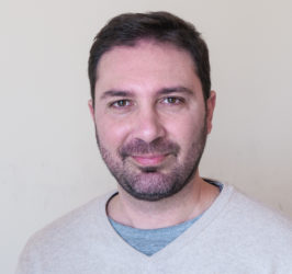 Giorgio Poidomani