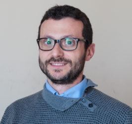 Giuseppe Lo Tauro