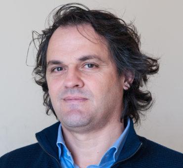 Luca Valenti