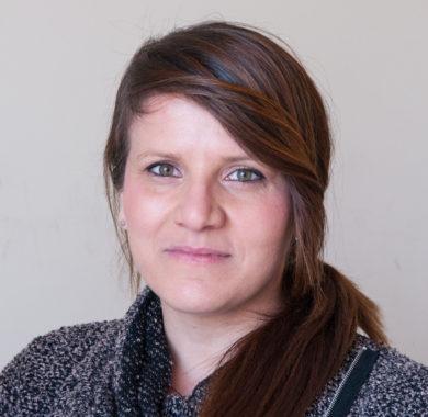Sonja Calcagno